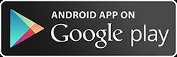 Arabic IPTVGoogle Play App