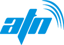 ATN Network UK Logo