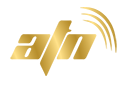 ATN Network UK Logo